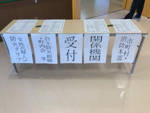 平成29年度防災講演会3